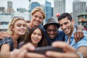 It's Not Just Millennials — Gen Z Is Dealing With A Lot Of Debt Now Too